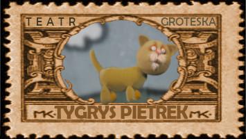 TYGRYS PIETREK  21.08.2021 - 22.08.2021