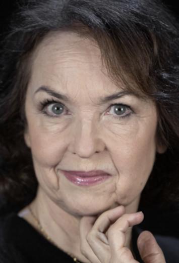 Ilona Buchner
