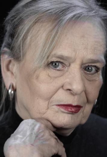 Małgorzata Brożonowicz - Sienkiewicz