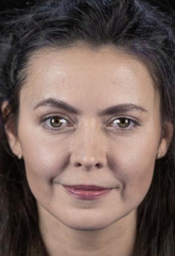 Diana Jędrzejewska