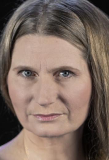 Katarzyna Kopczyk